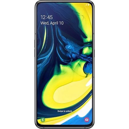 Samsung galaxy a80 duos smartking.cl .jpg