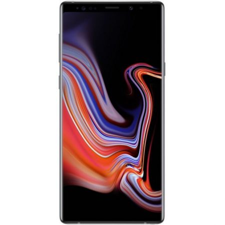Samsung galaxy note 9 euromaxx.cl .jpg